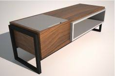 Modern Storage Bench Modern Shoe Storage Bench Fascinating About Remodel Interior