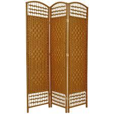 room dividers uk folding room divider screens for sale online