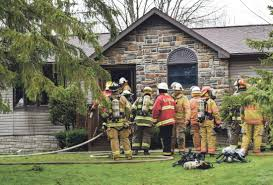 kennedy house kennedy ny man dies over weekend in house fire news sports