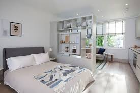 Unique Room Divider London Unique Room Dividers Bedroom Scandinavian With Display Unit