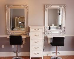 Home Hair Salon Decorating Ideas 100 Best Images About Inspiration For My Salon On Pinterest