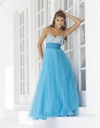 Light Blue Sequin Dress 53 Best Prom Images On Pinterest Prom Dresses Amazing Prom