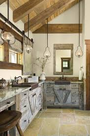 ranch style home interior ranch house decorating ideas