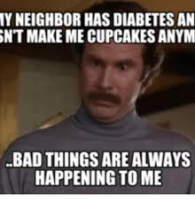 Cupcake Memes - 25 best memes about happy birthday cupcake happy birthday