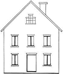 drawing a house 1 clipart etc 38 best drawings images on pinterest drawings of feather game