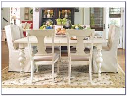 paula deen furniture kitchen island furniture home design