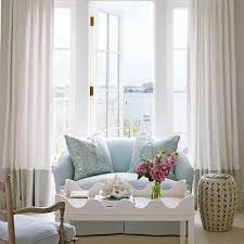 2 Tone Curtains Two Tone Drapes Design Ideas