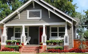 cincinnati real estate today search all cincinnati homes