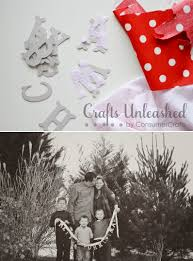 christmas prep homemade christmas project photo banner