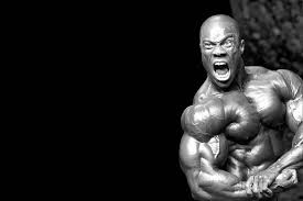 mr olympia phil heath u0027s workout routine and diet