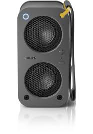 wireless portable speaker sb5200b 37 philips
