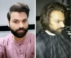 clip snip hair styles clip n snip home facebook