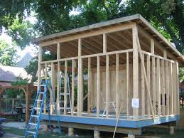 Get How To Build Shed Uk Make A Sheds Easy Picture Outdoor Shed Building Plans Uk