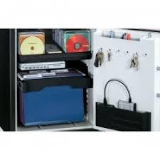 Iosafe Rugged Portable Iosafe Hard Drives Fireproof Waterproof External Storage Nas