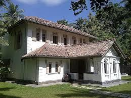 old clove house updated 2017 villa reviews unawatuna sri lanka