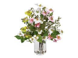 most beautiful flower arrangements beautiful flowers top beautiful flower arrangements with most beautiful flower