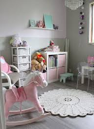 chambre grise et poudré chambre gris perle et poudre luxe couleur déco pour la peinture