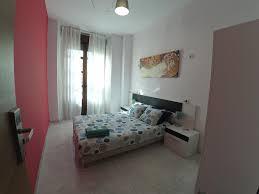 chambre d hote seville the spot central hostel chambres d hôtes séville