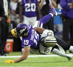 How Do We Map New Orleans Let Us Count The Ways Nolacom New by 10 Things We Learned From The Saints U0027 29 19 Loss To The Vikings