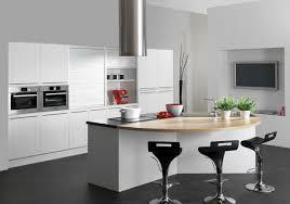 cool cuisine rv id es de d coration ext rieur for 46187 home