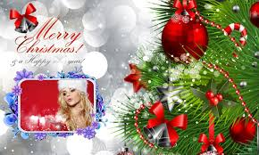 christmas frame cards android apps on google play