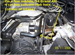 2006 jeep grand engine light check engine light codes december 2006