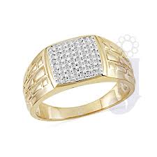 finger ring designs for buy sightly diamond finger ring jpearls