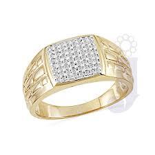 finger ring designs for buy sightly diamond finger ring jpearls