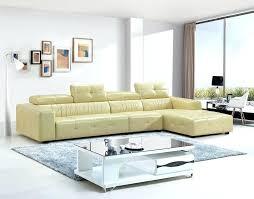 living room bean bags bean bags bean bag sectional sofas for living room style set