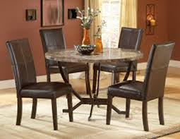 dining room sets black friday round table dining room sets black friday round table dining