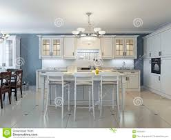 kitchen art deco kitchens small home decoration ideas classy