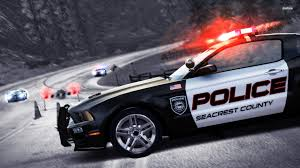 police bugatti need for speed pursuit police car wallpaper love and