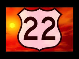 numerology reading free birthday card numerology number 22 meaning your numerology future