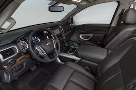 new nissan titan nissan titan interior parts jfks us