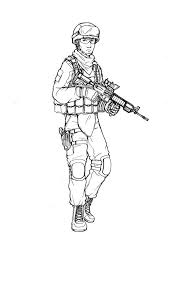 military coloring book 36 best sketches comic reference images on pinterest sketches