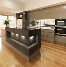 Entertaining Kitchen Designs Pictures Of New Kitchens Kitchen Design