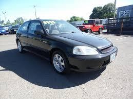 honda civic hatchback 1999 for sale 1999 honda civic hatchback for sale 12 used cars from 2 063