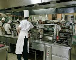 cours de cuisine aquitaine cours de cuisine et repas pour personne accompagnante coffret