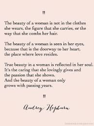 quotes about beautiful unique best 25 beautiful quotes