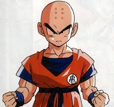 Dragon Ball ZATANICO! Images?q=tbn:ANd9GcRWX8gPAtLAMmmLkWNgBqNx5nhw7WE8h46rNJ4oqVgJvUlvLoqH