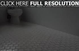 best bathroom flooring ideas floor tiles for bathroom bathroom decorations