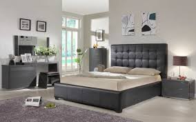bedroom furniture okc incredible cheap bedroom furniture sets under 300 collection with