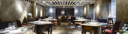 Esszimmer M Chen Speisekarte Sternerestaurant Mit Saisonaler Gourmetküche In München
