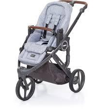 abc design kinderwagen cobra abc design mamba 30 sehr günstig gratis versand