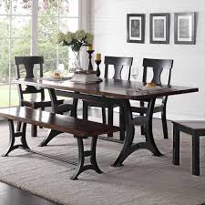casona rustic furniture sets pictures chairs gallery rustic dining