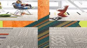 wickes floor carpet tiles design ideas