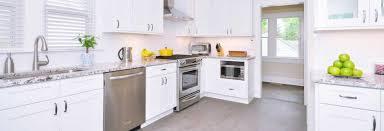 kitchen classy modern kitchen cabinets kitchen remodel design