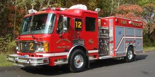 night scan light tower prices fire company history east schodack fire company