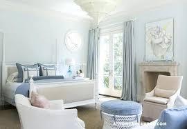 best light blue paint color baby blue paint colors living room light blue paint color for living