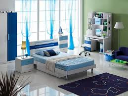 kids bedroom furniture ikea home decor ikea best ikea kids modern ikea kids furniture bedroom sets